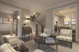 living room living room paint ideas with brown furniture
