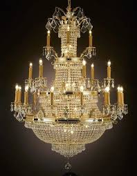 Waterford Chandelier Replacement Parts Chandelier Replacement Parts Chandelier