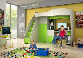 lit mezzanine avec bureau pas cher lit mezzanine avec bureau pas cher 15 lit superpose avec escalier
