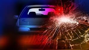 el paso police identified victim killed in saturday night car
