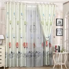 Balloon Curtains For Bedroom by Balloon Curtains For Bedroom Education Photography Com
