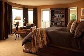 best bedroom colors for sleep best bedroom colors for sleep bedroom color bedroom color schemes