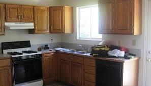 condo kitchen remodel ideas condo kitchen remodel ideas kitchen cabinets remodeling net