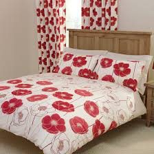 Poppy Bedding Dunelm Poppy Bedding U2013 Home Blog Gallery