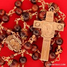 chaplet of the holy holy chaplet the chaplet of reparation