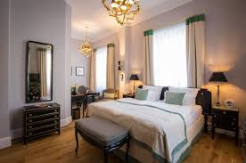 M El K He G Stig Hotel Der Kleine Prinz Baden Baden