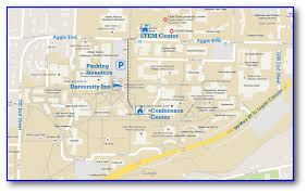 Utah State University Map by Usu Parking Map Images Reverse Search