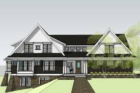 Leed Home Plans by New House Plan The Willowbrook Home Interior Design Ideas And