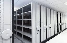 lo scaffale compact lo scaffale compattabile archivi compattabili