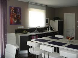 deco loft americain stunning interieur maison americaine ideas design trends 2017