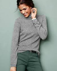 131 best sweaters images on my style autumn and