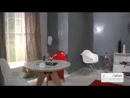 bureau beton ciré les decoratives loft beton cire home design nouveau et amélioré