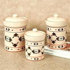 kitchen canister sets walmart walmart kitchen canisters garno