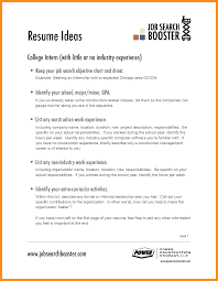Special Education Teacher Resume Objective Resume Objective Examples For Teachers 11 Nurse Resumes Free