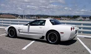 speedway white z06 roll call page 20 corvetteforum