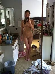 jennifer lawrece nude jennifer lawrence fully uncensored nude scandalpost