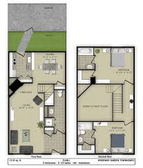 woodlake on the bayou floor plans woodway garden townhomes lsr communities