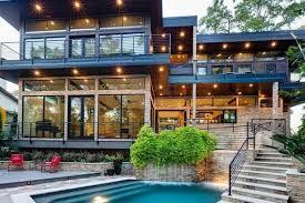 home design interior and exterior interior exterior designs