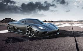 koenigsegg agera r wallpaper koenigsegg car hd wallpaper 6 o