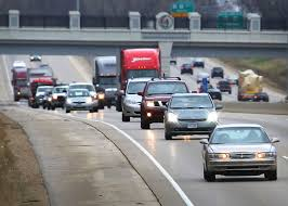 Wisconsin Road Conditions Map by Editorial More Bad News On The State Of Our Roads Opinion