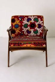 Funky Armchairs 221 Best Boho Furnishings Images On Pinterest Armchairs Chairs