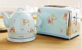 cute kitchen appliances how to make your rented space feel like a home lydia s interiors