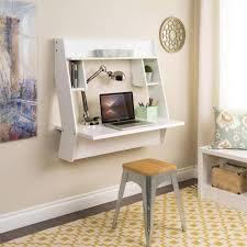 Diy Desk Decor Ideas Office Half Moon Desk Small Space Desk Ideas L Shaped Desk Ideas