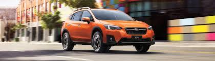 used subaru crosstrek for sale new subaru xv suv cars for sale carsales com au