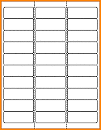 9 30 label template wedding spreadsheet