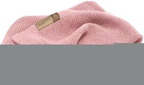 light pink throw blanket light pink throw blanket delectable images of bedroom accessories