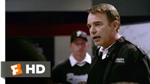 friday night lights book online friday night lights 9 10 movie clip coach gaines on being