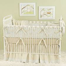 how to create a shabby chic baby nursery