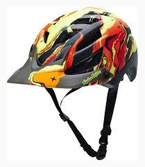 troy designs shop troy designs a1 helmet bingham cyclery salt lake city