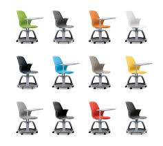 Markus Swivel Chair Review by Chair U0026 Sofa Ikea Markus Chair Steelcase Steelcase Chairs