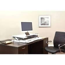 Office Depot Desks Home Depot Computer Desk Bethebridge Co