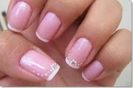 beautiful nail art designs and 10 beautiful nail designs