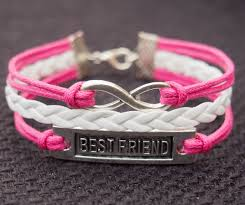 braided bracelet with charms images Tutorial of how to diy a charm bracelet handmade bracelets jpg