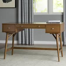 Ethan Allen Corner Desk looking for a desk u2013 the copper moose