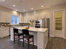 open floor plan kitchen designs 47 ideas to organize your own open floor plan kitchen