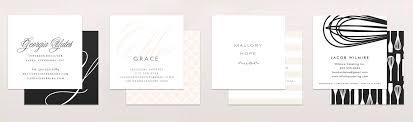Wedding Invitations Packages Wedding Invitation Kits Diy Printable Whatstobuy
