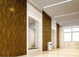 rattan modern wall panel archive affordable home innovations