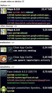android vending apk systemcleanup android apps on play