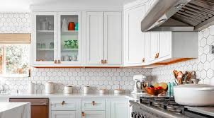 what of paint to use inside kitchen cabinets should you paint the inside of kitchen cabinets best home