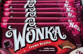 wonka bars where to buy nestle 555 calorie wonka bar caigners say product poses