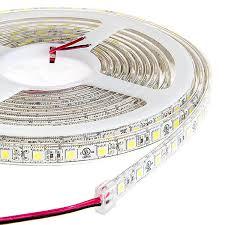 battery powered led lights for cars battery powered led