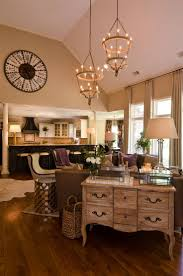 Southern Country Home Decor by 1170 Best For The Home 2 Images On Pinterest Home Living Spaces