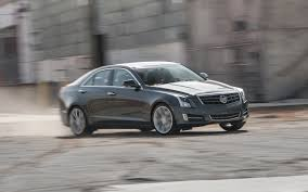 which lexus models have manual transmission exclusive 2013 cadillac ats six speed manual transmission being