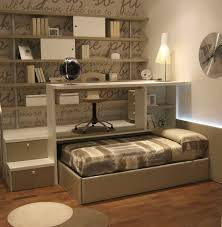loft bed with desk bunkersherpowerhustle com herpowerhustle com