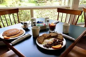 Vermont travel voucher images Travel vermont culinary lodging deals stay and play ashx