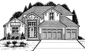 Newmark Homes Floor Plans 2016 Fall Parade Of Homes